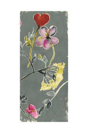 https://imgc.artprintimages.com/img/print/bouquet-on-grey-iv_u-l-q1bffrg0.jpg?p=0