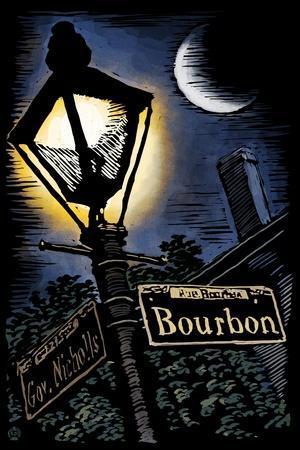 https://imgc.artprintimages.com/img/print/bourbon-street-new-orleans-louisiana-scratchboard_u-l-q1gq63h0.jpg?p=0
