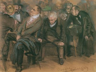https://imgc.artprintimages.com/img/print/bourgeois-germans-in-a-public-meeting-1849_u-l-pug0fm0.jpg?p=0