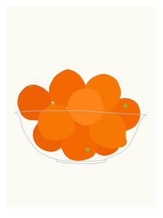 https://imgc.artprintimages.com/img/print/bowl-of-oranges_u-l-f8krzd0.jpg?p=0