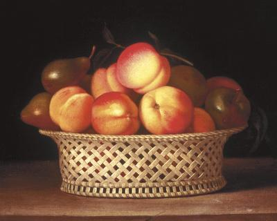 https://imgc.artprintimages.com/img/print/bowl-of-peaches_u-l-f8oiqc0.jpg?p=0
