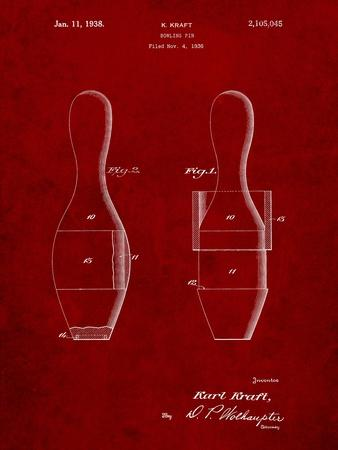 https://imgc.artprintimages.com/img/print/bowling-pin-1938-patent_u-l-q121lre0.jpg?p=0