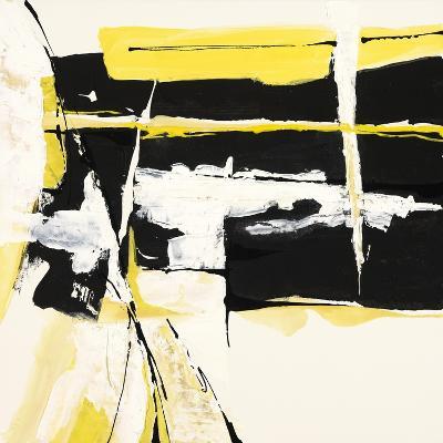 Box Canyon-Chris Paschke-Premium Giclee Print