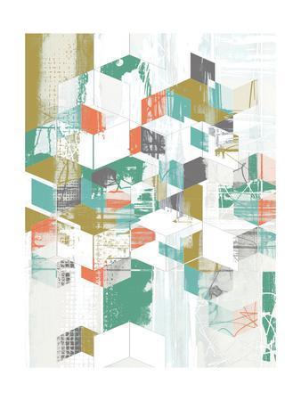 https://imgc.artprintimages.com/img/print/box-grid-ii_u-l-q11ae2t0.jpg?p=0