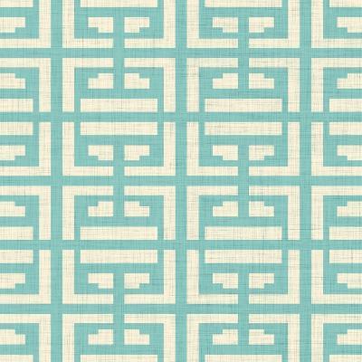 Box Pattern I-SD Graphics Studio-Premium Giclee Print