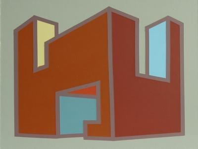 https://imgc.artprintimages.com/img/print/box-project-2015-20a_u-l-pyl6330.jpg?p=0