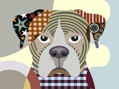 https://imgc.artprintimages.com/img/print/boxer-dog_u-l-q1aejxy0.jpg?p=0