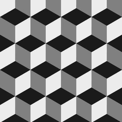 https://imgc.artprintimages.com/img/print/boxes-illusion-copy_u-l-pn3xxn0.jpg?p=0