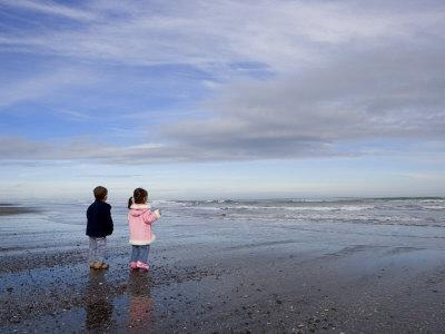https://imgc.artprintimages.com/img/print/boy-aged-four-and-girl-aged-three-on-a-black-volcanic-sand-beach-in-manawatu-new-zealand_u-l-p1rs230.jpg?p=0