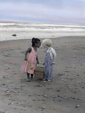 https://imgc.artprintimages.com/img/print/boy-and-girl-holding-picnic-basket-looking-at-each-other_u-l-pynsgk0.jpg?p=0