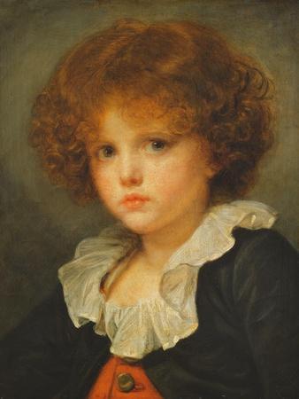 https://imgc.artprintimages.com/img/print/boy-in-a-red-waistcoat-c-1775-80_u-l-pysnvw0.jpg?p=0