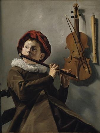 https://imgc.artprintimages.com/img/print/boy-playing-the-flute_u-l-ptsovw0.jpg?p=0