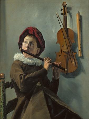 https://imgc.artprintimages.com/img/print/boy-playing-the-flute_u-l-q1dasqn0.jpg?p=0