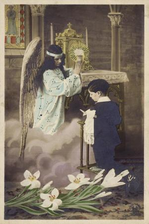 https://imgc.artprintimages.com/img/print/boy-taking-first-communion-attended-to-by-guardian-angel-coloured-photo_u-l-pv20uk0.jpg?p=0