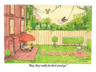 https://imgc.artprintimages.com/img/print/boy-they-really-let-their-yard-go-new-yorker-cartoon_u-l-pgq3qx0.jpg?p=0