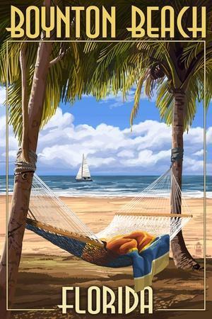 https://imgc.artprintimages.com/img/print/boynton-beach-florida-palms-and-hammock_u-l-q1gprr40.jpg?p=0