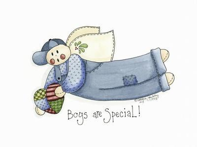 https://imgc.artprintimages.com/img/print/boys-are-special-angel_u-l-pyl0ic0.jpg?p=0