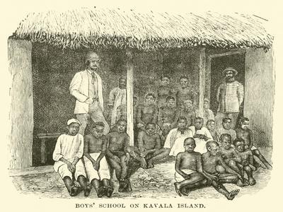 https://imgc.artprintimages.com/img/print/boys-school-on-kavala-island_u-l-ppa3nu0.jpg?p=0