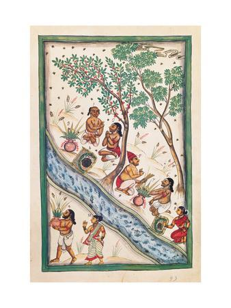 https://imgc.artprintimages.com/img/print/brahmins-bless-the-water-drawing-of-indian-subject-commissioned-by-niccolao-manucci-18th-c_u-l-pmwn2u0.jpg?p=0