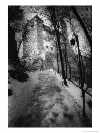 https://imgc.artprintimages.com/img/print/bran-castle-transylvania-romania_u-l-p3feuh0.jpg?p=0