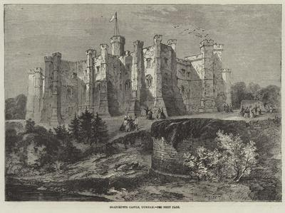 https://imgc.artprintimages.com/img/print/brancepeth-castle-durham_u-l-pusbir0.jpg?p=0