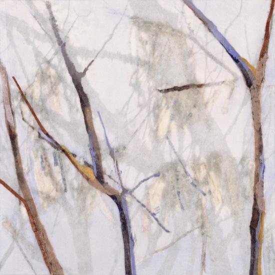Branches of a Wish Tree D-Danna Harvey-Premium Giclee Print