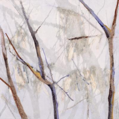 https://imgc.artprintimages.com/img/print/branches-of-a-wish-tree-d_u-l-poamv10.jpg?p=0