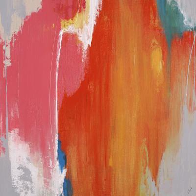 Brand of Color III-Sydney Edmunds-Giclee Print