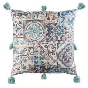 Branda Pillow