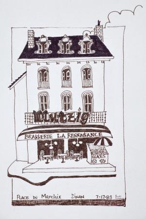 https://imgc.artprintimages.com/img/print/brasserie-la-renaissance-on-the-place-du-marche-dinan-northern-brittany-france_u-l-q1d5fw30.jpg?p=0