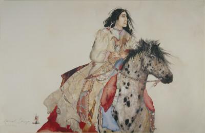 https://imgc.artprintimages.com/img/print/brave-horse_u-l-f4diaz0.jpg?p=0