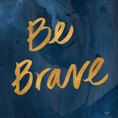 https://imgc.artprintimages.com/img/print/brave-yourself-ii_u-l-q19t4kk0.jpg?p=0