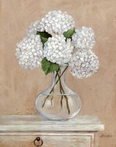 Floral IV by Bravo