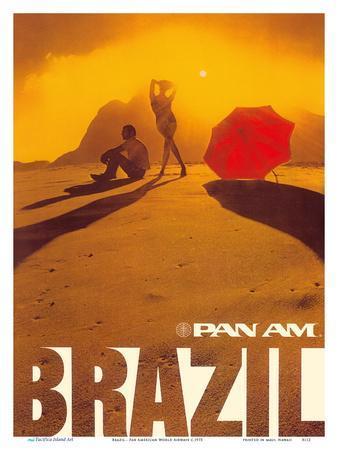 https://imgc.artprintimages.com/img/print/brazil-pan-american-world-airways_u-l-f9687h0.jpg?p=0
