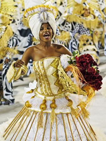 https://imgc.artprintimages.com/img/print/brazil-state-of-rio-de-janeiro-city-of-rio-de-janeiro-samba-dancer-in-the-carnival-parade-at-the_u-l-q1bptbh0.jpg?p=0