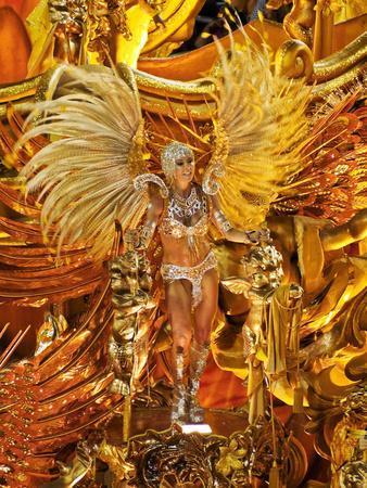 https://imgc.artprintimages.com/img/print/brazil-state-of-rio-de-janeiro-city-of-rio-de-janeiro-samba-dancer-in-the-carnival-parade-at-the_u-l-q1bptg10.jpg?p=0