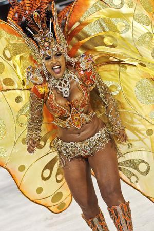 https://imgc.artprintimages.com/img/print/brazil-state-of-rio-de-janeiro-city-of-rio-de-janeiro-samba-dancer-in-the-carnival-parade-at-the_u-l-q1bptm20.jpg?p=0