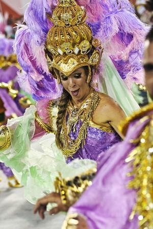 https://imgc.artprintimages.com/img/print/brazil-state-of-rio-de-janeiro-city-of-rio-de-janeiro-samba-dancer-in-the-carnival-parade-at-the_u-l-q1bptnl0.jpg?p=0