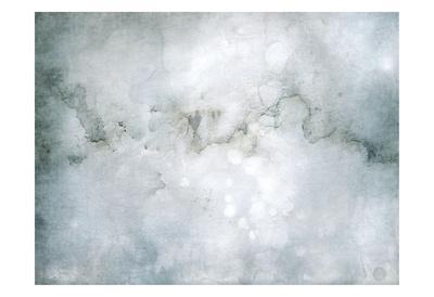 https://imgc.artprintimages.com/img/print/break-of-day_u-l-f9a60h0.jpg?p=0