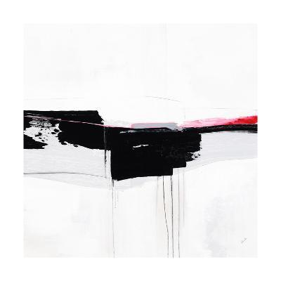 Break The Routine II-Sydney Edmunds-Giclee Print