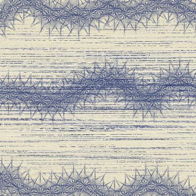 Breakaway I-Ricki Mountain-Art Print