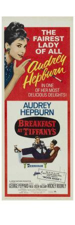 https://imgc.artprintimages.com/img/print/breakfast-at-tiffany-s-1961_u-l-p9a55t0.jpg?p=0