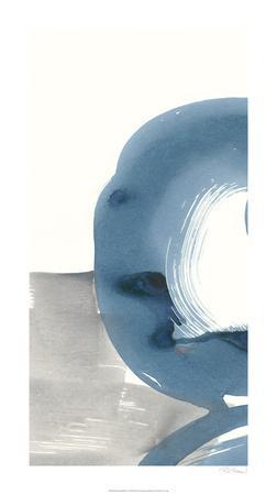 https://imgc.artprintimages.com/img/print/breaking-blue-i_u-l-f97pvq0.jpg?p=0