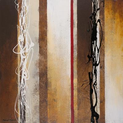 Breaking Loose II-Michael Marcon-Premium Giclee Print