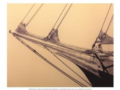 https://imgc.artprintimages.com/img/print/breaking-the-mist-i_u-l-f8njn10.jpg?p=0