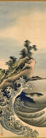 https://imgc.artprintimages.com/img/print/breaking-waves-edo-period-1847_u-l-plnf970.jpg?p=0
