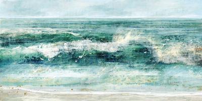https://imgc.artprintimages.com/img/print/breaking-waves_u-l-f8d3rr0.jpg?p=0