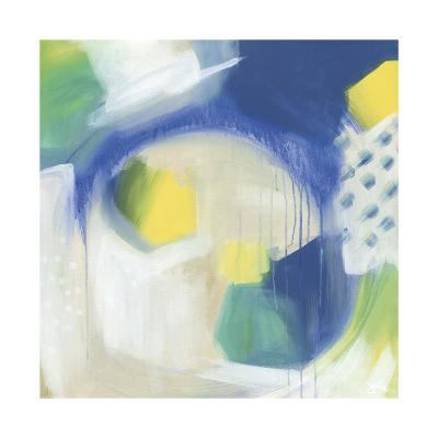 Breath Into Me-Julie Hawkins-Giclee Print