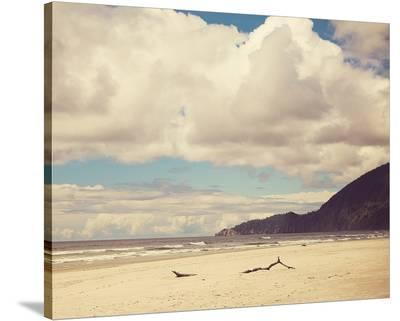 Breathe Easy-Irene Suchocki-Stretched Canvas Print