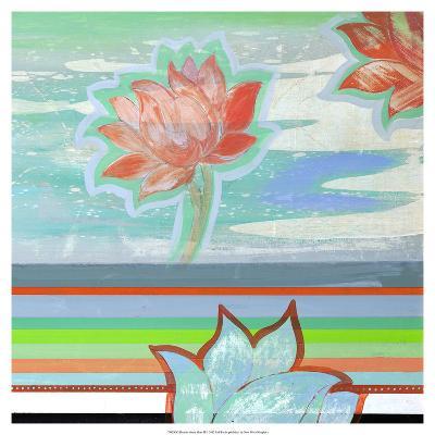 Breathe Some More II-Jodi Fuchs-Art Print